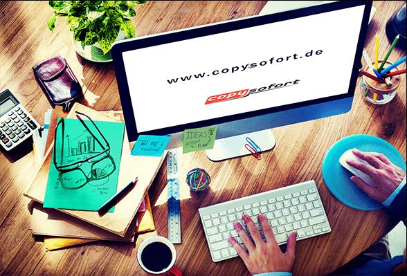 Kostenloser Online Designer