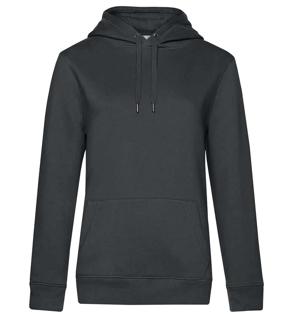 Hoodie & Kapuzen Pullover für Frauen