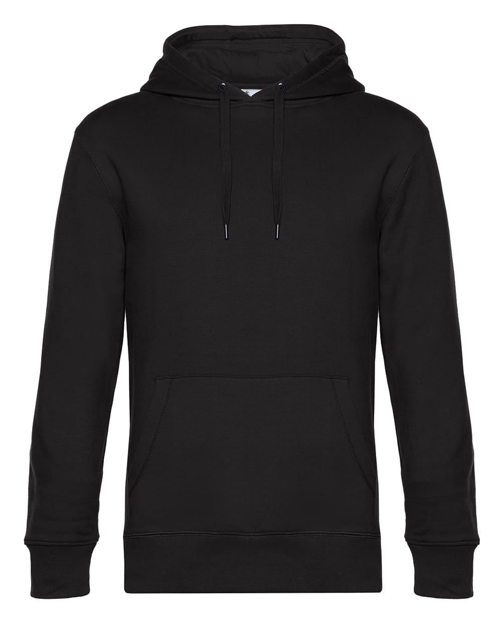 Hoodie & Kapuzen Pullover für Männer